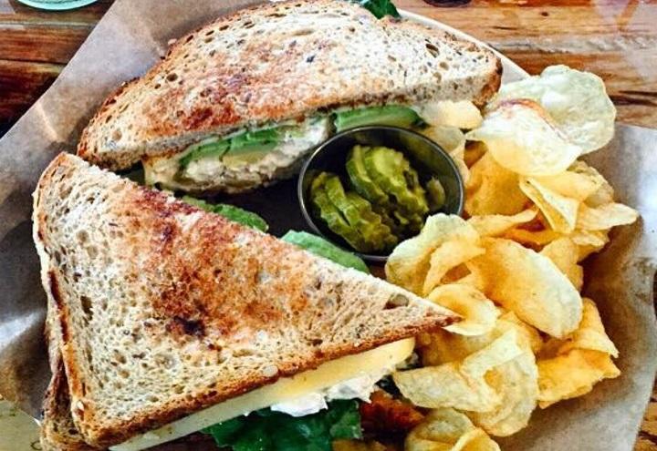 Barbazzar Webster Reviews And Deals At Restaurant Com