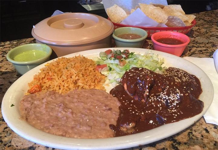 Chalupas Taqueria Webster Reviews And Deals At Restaurant Com